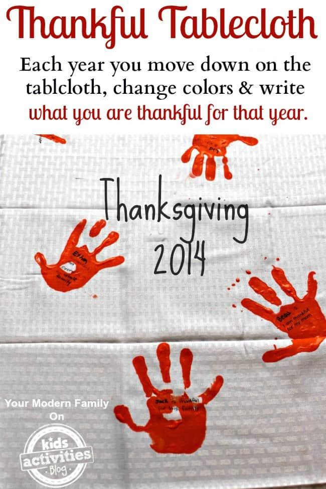 thankful-tablecloth-13