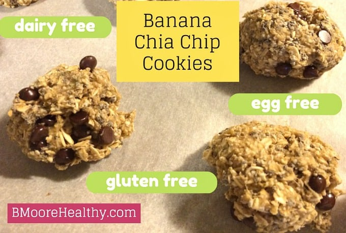 Banana-Chia-Chip-Cookie