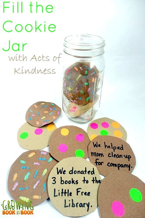 Literacy-Activities-Fill-the-Cookie-Jar