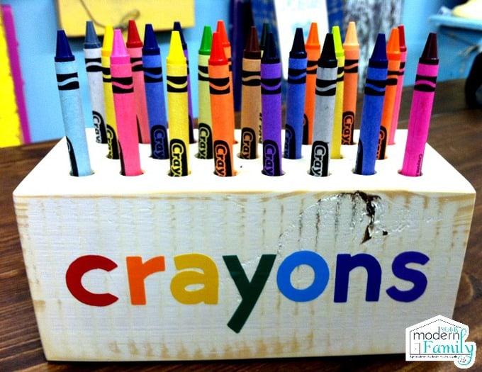 crayon block 3