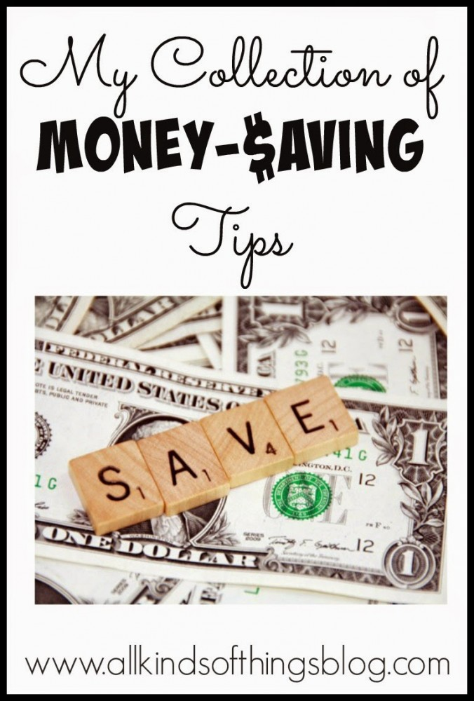 mycollectionofmoneysavingtipsvertical