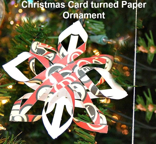 upcycled cards 2