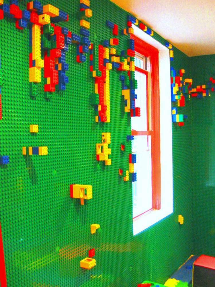 8-lego-wall-room.jpg.rend.hgtvcom.1280.1707