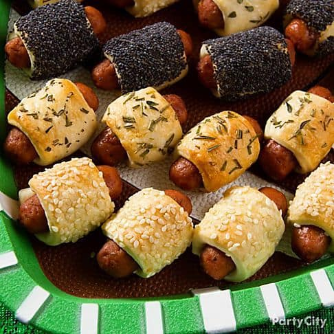 FOOTBALL_PARTY_FOOD_0008