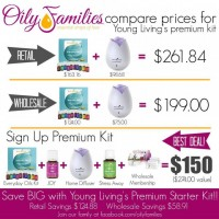 Young-Living-Oily-Families-Compare-Prices-e1416057482334