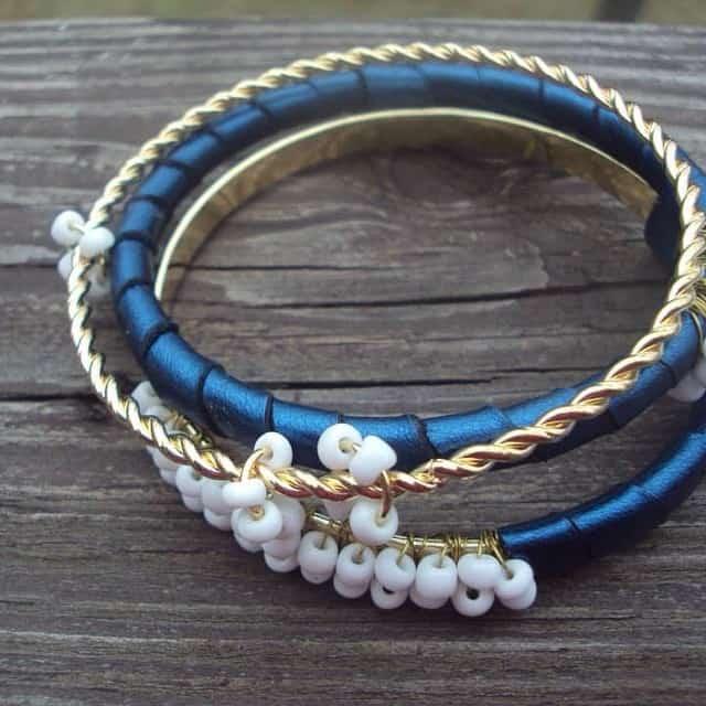 monarch jewelry