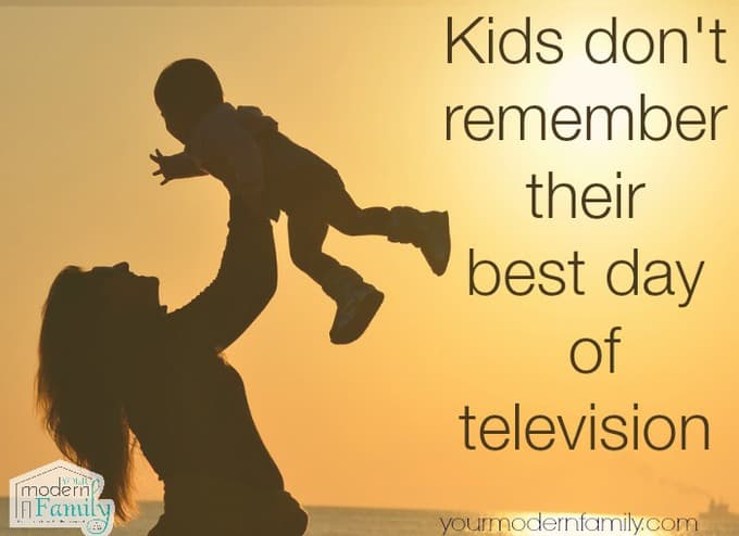 kids-dont-remember-their-best-day-of-television