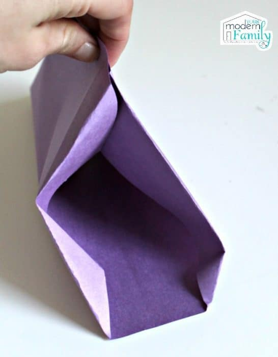 purse 4