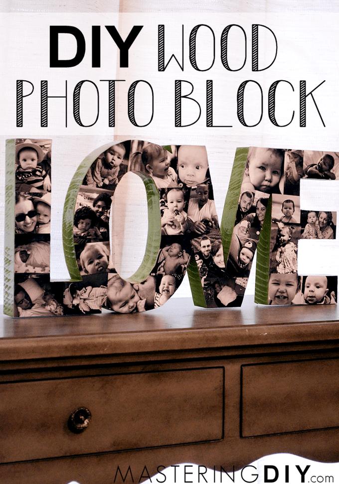 PhotoBlockPin