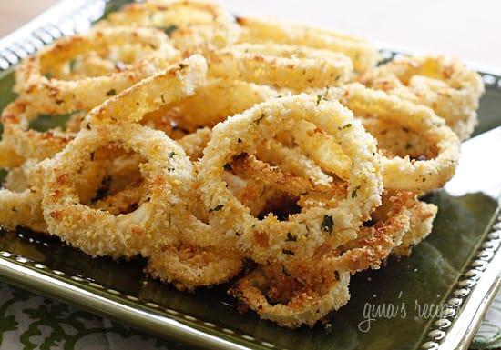 low-fat-onion-rings
