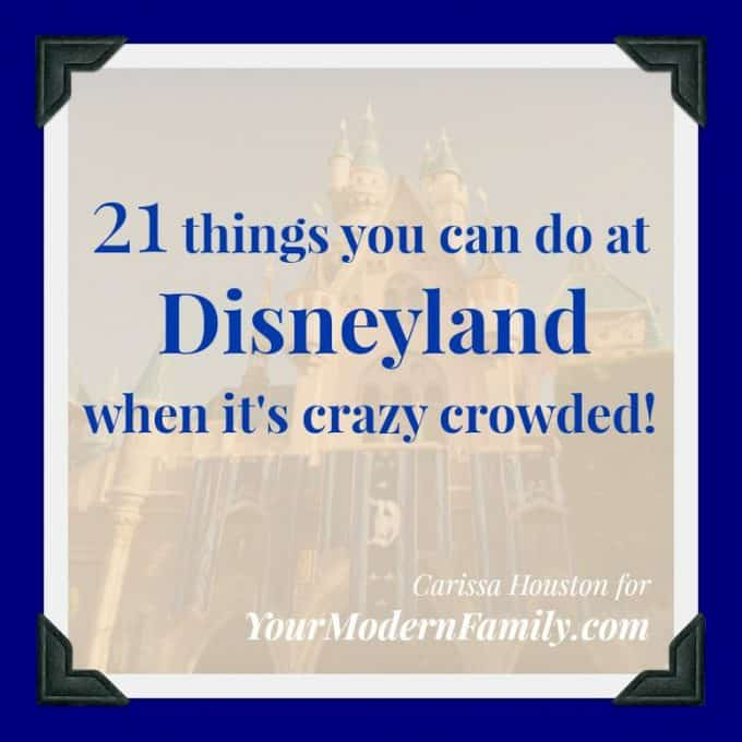 21 things to do at disneyland diamond celebration carissa houston featured
