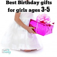 bday girl gifts