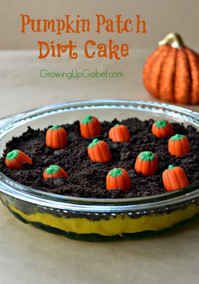 Pumpkin-Patch-Dirt-Cake-long-2