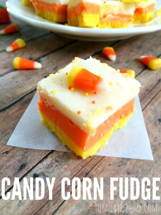 candy-corn-fudge2