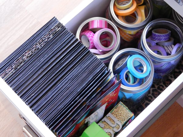 desk-drawer-organization-i4