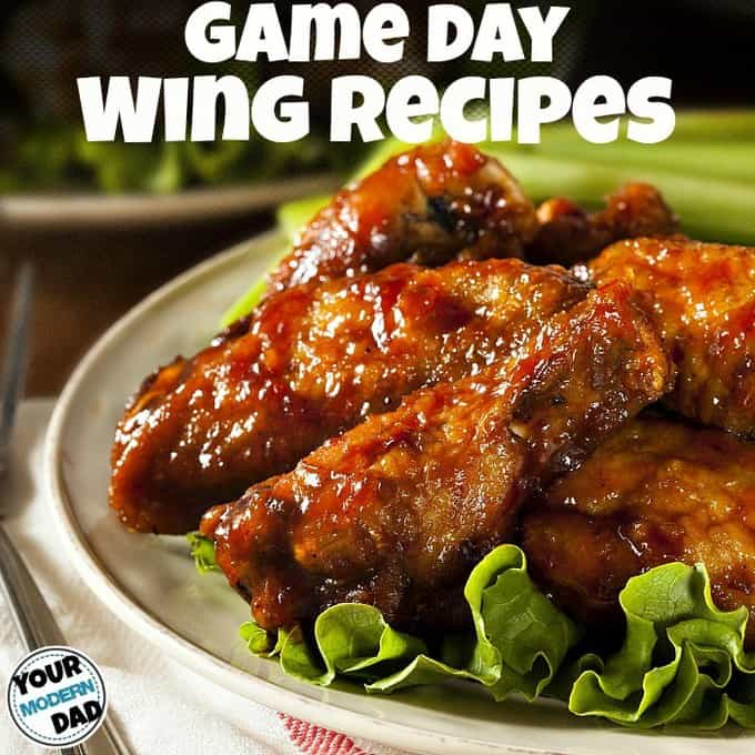 game-day-wing-recipes-700x700