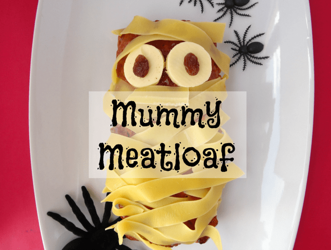 mummy-meatloaf-halloween-recipe2