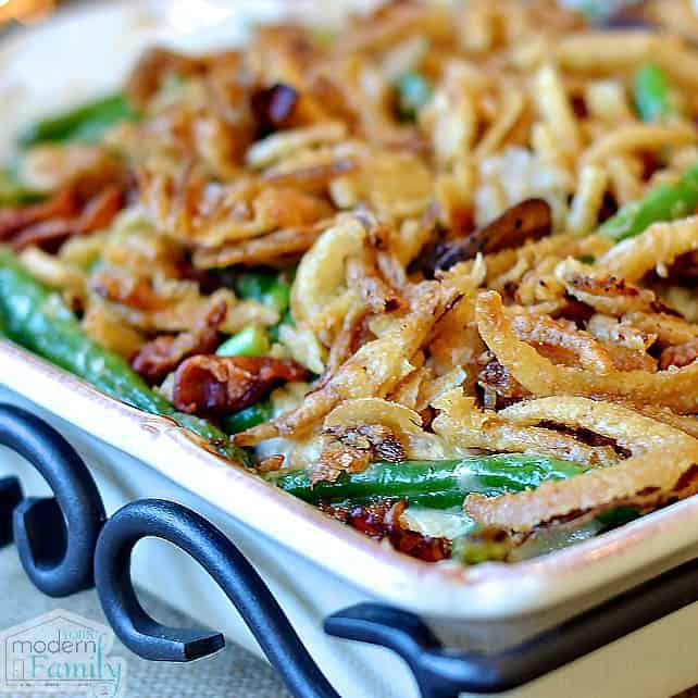 our-green-bean-casserole-with-bacon