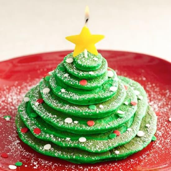 Christmas-pankcake-ideas-for-kids