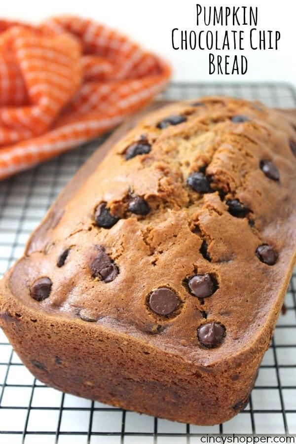Pumpkin-Chocolate-Chip-Bread-2