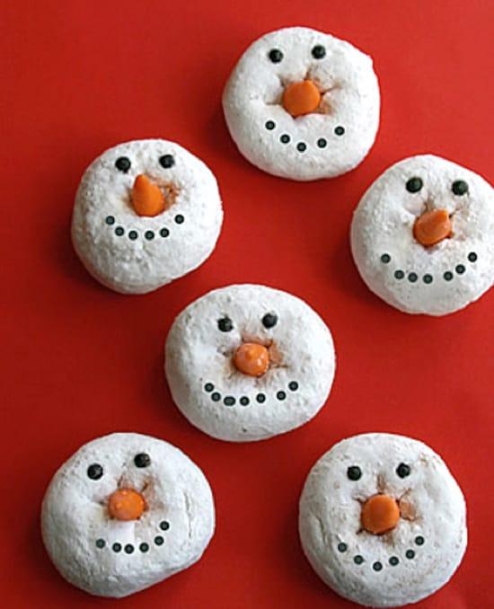 easy-Christmas-breakfast-ideas-for-kids