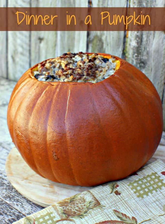 pumpkin-dinner1