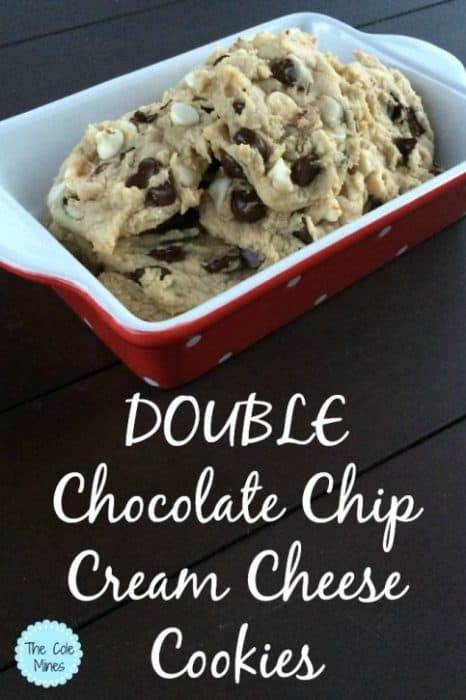 Double-Chocolate-Chip-Cream-Cheese-Cookies-483x725