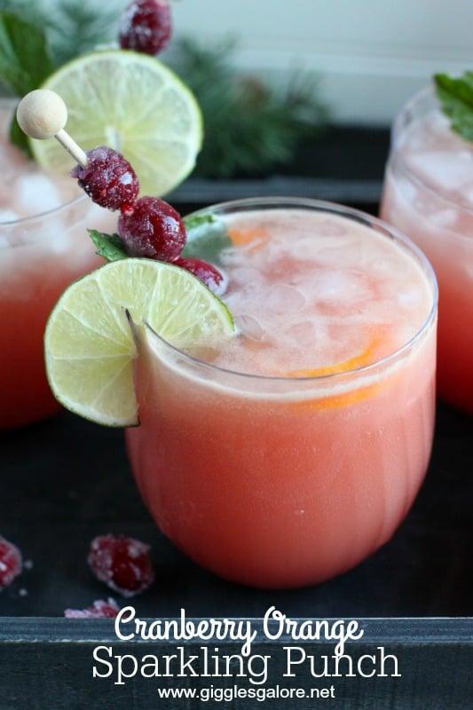 Cranberry-Orange-Sparkling-Punch_Giggles-Galore
