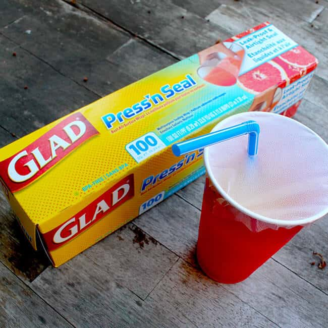 Make-a-Sippy-Cup-with-Glad-Pressn-Seal