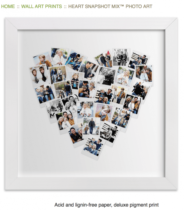 10 Best Personalized Gift Ideas Yourmodernfamilycom
