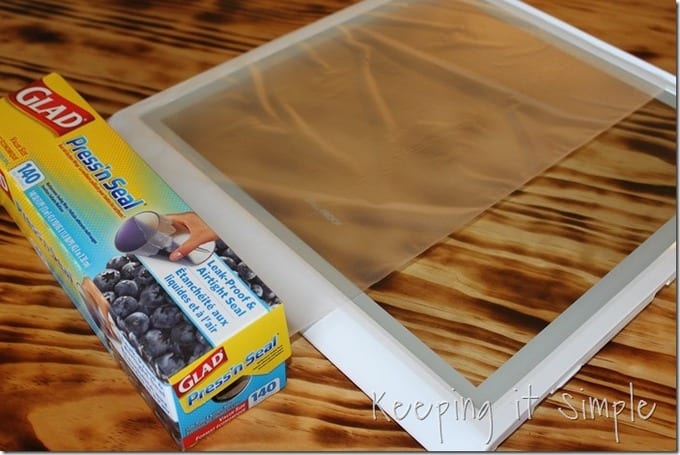 #ad Kitchen-Hacks-With-Press'n-Seal-Wrap #Pressnsealhacks (1)_thumb