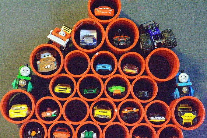 DIY-Matchbox-Storage-5