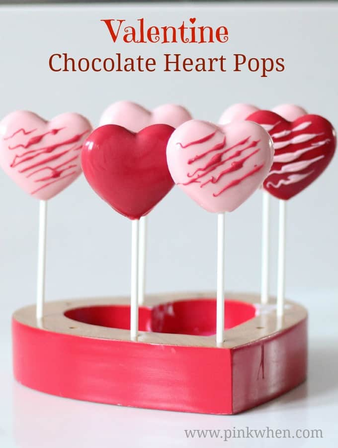 Valentine-Chocolate-Heart-Pops