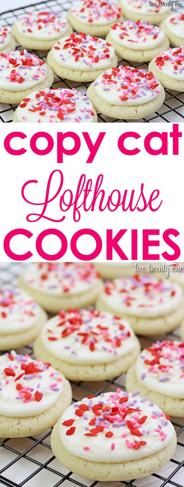 copy-cat-lofthouse-cookies