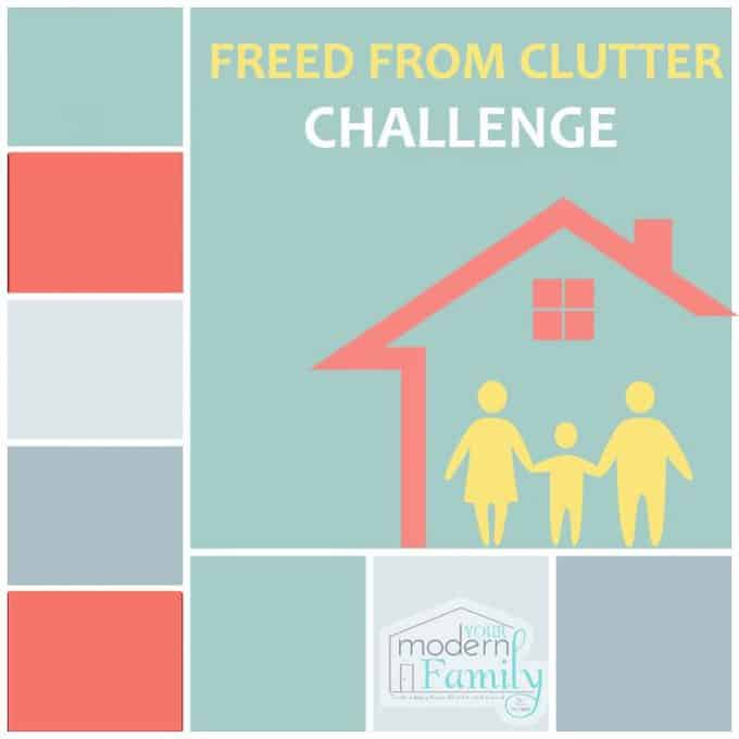 freed-from-clutter-challenge-