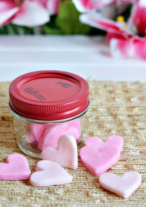 mint-hearts-3
