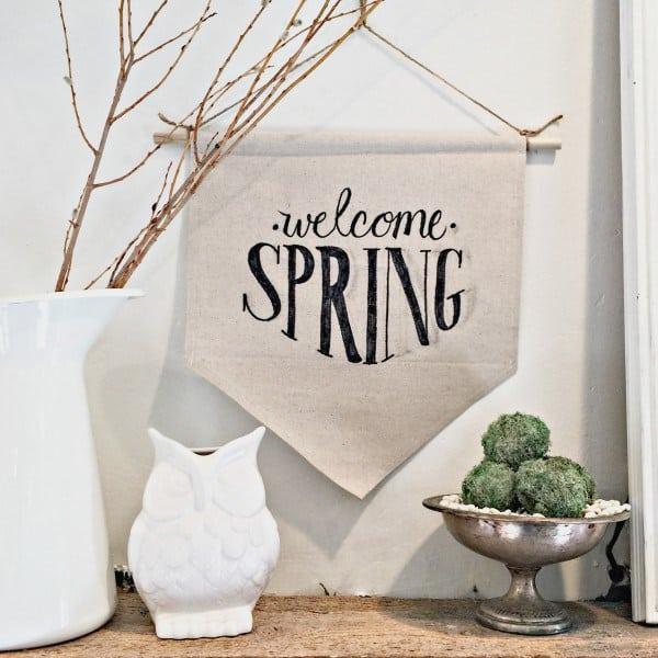 welcome-spring-banner-e1456269451671