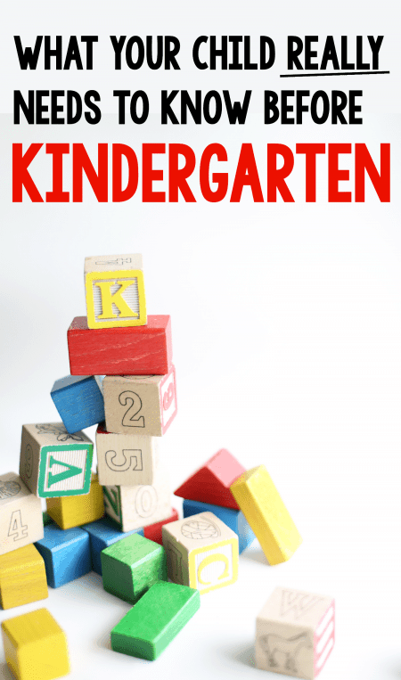 What-Your-Child-Really-Needs-to-Know-Before-Kindergarten-450x763