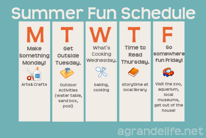 summer-fun-schedule2