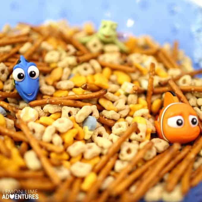 Finding-Dory-Party-Ideas