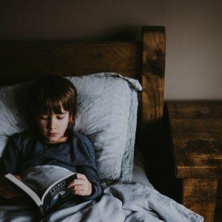 Why our children do school work over summer break
