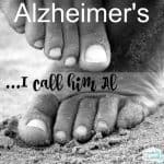the story of alzheimers