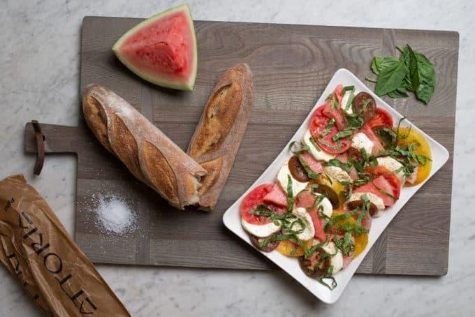 bread_salad (1)