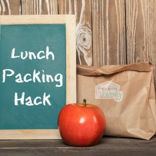 5 Meal Prep Lunch Hacks to Engage Your Kids