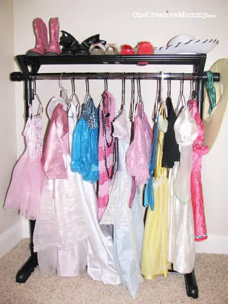 DIY-Dress-Up-Storage-450x600
