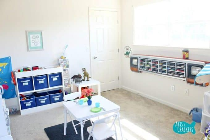 Playroom-Makeover-3-1024x683