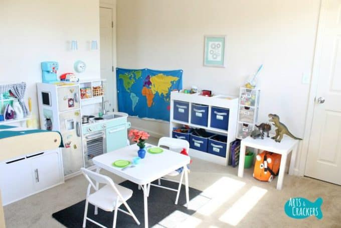Playroom-Makeover-4-1024x683