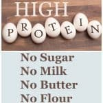 high-protein-crazy-muffins-no-sugar-milk-butter-or-flour