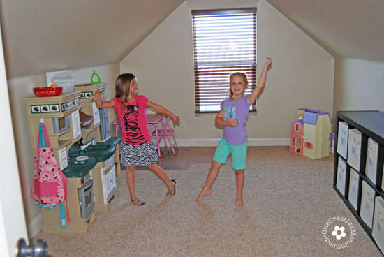 how-getting-rid-of-toys-made-us-a-happier-family-dance-party-2