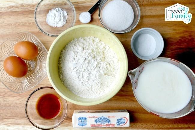 lol-8-ingredients
